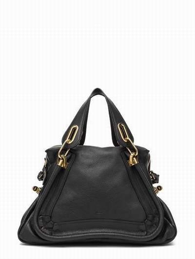 4279965d760 euroline sac noir