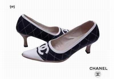 foot locker officiel Chaussures chanel,site officiel de Chaussures chanel,Chaussures  chanel drakonien pas ed0e0bea8e0