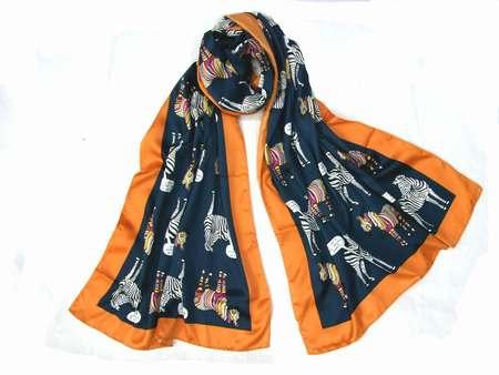 foulard femme louis vuitton,foulard homme personnalise,foulard homme gucci b4c37090a14