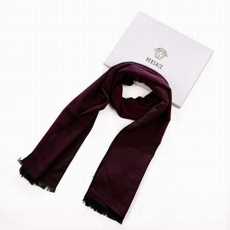 foulard homme tendance,foulard homme moto,foulard femme petit prix 8fc8db9af1d