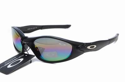 grossiste lunettes de soleil,lunettes de vue Oakley pour femmes,lunettes de  soleil Oakley ducati 2f4f5992f61e