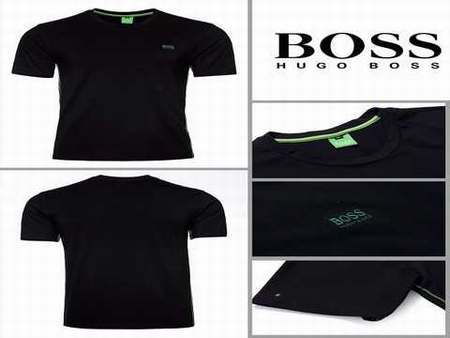 Hugo Boss Homme Nouvelle Collectionprix Parfum Hugo Boss Homme En