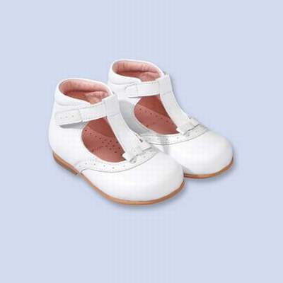 8a7dd28956568 chaussure jacadi collection