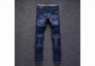 guide taille jeans diesel femme site de la mode fran aise 2018. Black Bedroom Furniture Sets. Home Design Ideas