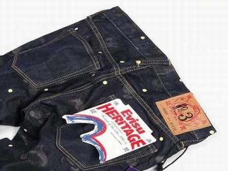 jeans homme grande taille achat vosges,jeans homme la redoute,jeans sarouel  homme imperial 81ee9280d1d6