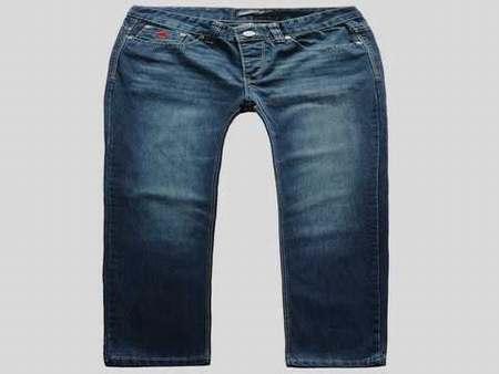 Jeans Homme Poches Laterales Jeans Pas Cher Lyon Jeans Troue Femme Zara