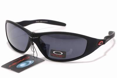 York Attirance Lunettes magasin Oakley Lunette New Prix 8n0OmwvNy
