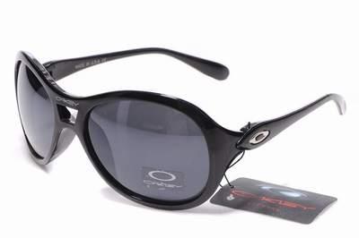 lunette Oakley en solde,Oakley lunette de vue homme,lunette de soleil de  marque 062cd24f5515