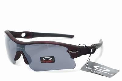 lunette Oakley exchange prix,montures de lunettes femme Oakley,vente de  lunette de soleil f891addae30b
