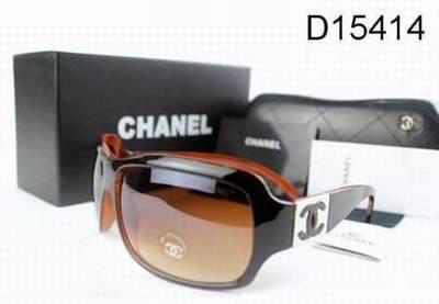b9957fff860d7c lunette chanel de vue 2883,lunette de soleil chanel vr46,lunette de soleil  chanel femme prix