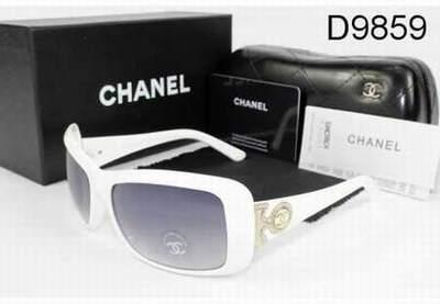 aab77d66d09f97 lunette chanel evidence noir,chanel lunettes femme,replique de lunette  chanel