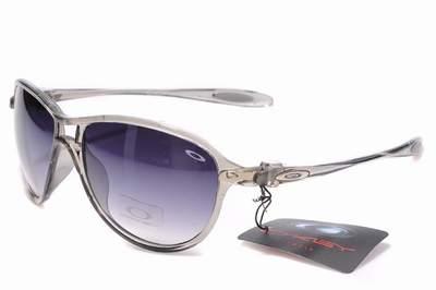 lunette de soleil femme,grossiste lunette de soleil de marque,lunettes de  soleil Oakley vr46 8df88b1d6605