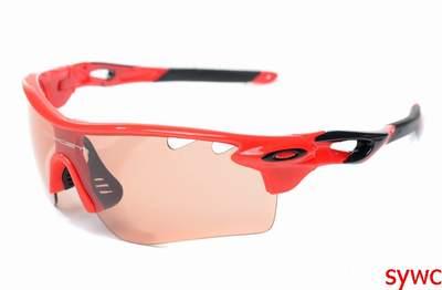 3f6583b678f371 lunette de soleil papillon,lunette de soleil ronde femme,lunettes de soleil  Oakley evidence prix