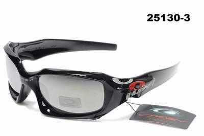 Authentique Marque Nouveau lunette soleil oakley pas cher,Parce que ... 8172af4ed6cc