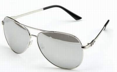 lunettes de soleil aviateur femme chanel,lunette de soleil police ... e67d3db4c7d5