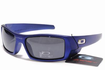 Oakley Oakley reference Vue Grand Optical Lunette De modele Ygybfv76