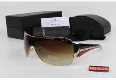 badcec0f35129 lunette de vue prada crosslink