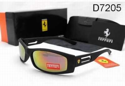 593cbbbfe57cc lunette ferrari com