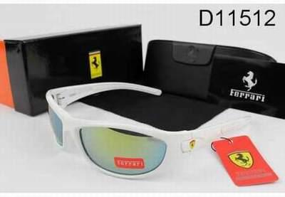 f9413d0d9f lunette ferrari holbrook pas cher,lunettes ferrari offshoot,lunette de vue  ferrari gg3133hkn