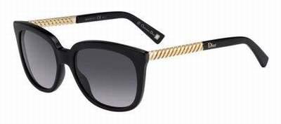 4a7155ebd5 lunette your dior 2,lunette tendance dior,lunettes dior aviator femme