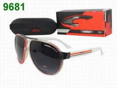 82e5568a722 lunettes clic promotion