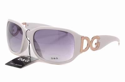 36ff78dca9b0b7 lunettes de soleil Dolce Gabbana 2012 homme,lunettes de soleil Dolce  Gabbana 2013 femme,lunettes de soleil Dolce Gabbana 2009