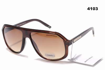 e507a26105954d lunettes de soleil Dolce Gabbana femme pas cher,lunettes de soleil noires  3155 s Dolce Gabbana,lunet de soleil
