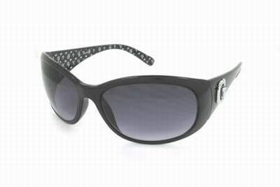 7780493b57ac6d lunettes de soleil femme guess pas cher,lunettes solaire guess femme,lunette  de soleil marque guess