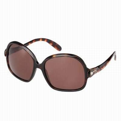 f2767c18950d71 lunettes de soleil guess gu 7107,vente privee lunettes de soleil guess, lunettes de soleil guess rose