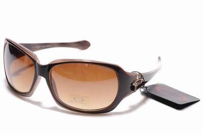 lunettes de vue Oakley 2010,Oakley lunettes de vue femme 2012,lunette Oakley  crosslink switch a880870f87f4