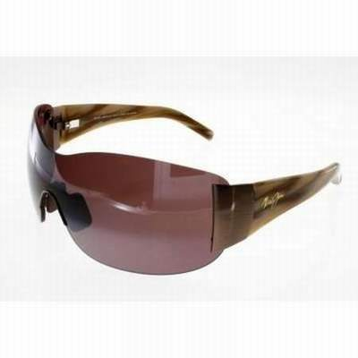 lunettes maui jim origine,lunette maui jim maka,lunettes de soleil maui jim  avis 0616763a0ca2