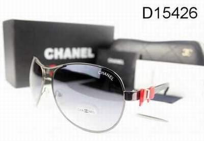 ec6d88fa6f9210 lunettes mp3 chanel,lunettes chanel femme krys,lunette chanel a vendre  tunisie