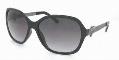 latest lunettes soleil guess femme de soleil guess guess soleil with lunette  de soleil guess pour femme 4af58b77d0b2