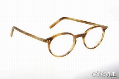 lunor lunettes suisse,lunette lunor montreal,lunettes lunor pas cher 6a6803107a0a