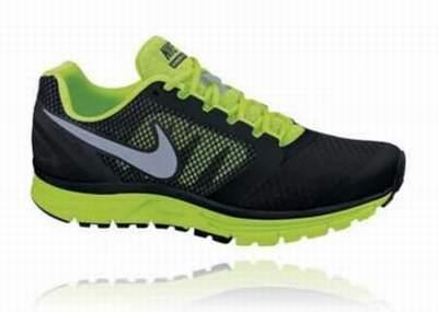 d2531b89615 magasin chaussures running bruxelles