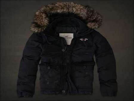 prix abordable en ligne à la vente couleurs harmonieuses Manteau hiver winners – Vestes élégantes populaires