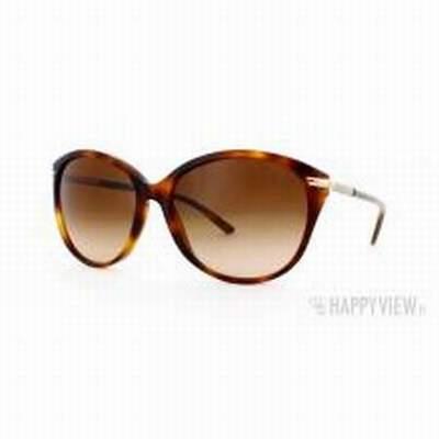 0154d3ce2749f monture lunettes vue burberry