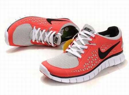 promo code 96c2f 73d3d nike free run femme decathlon,free run jaune pas cher,nike free run femme  tunisie