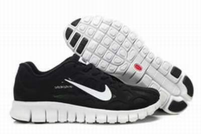 plus de photos ce738 2a609 nike Roshe Avis Femme Nike Run Free Running Xxl Zumiez nike ...