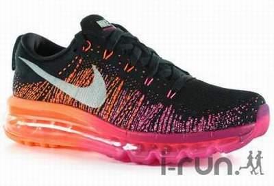 b75747b402c Club Sf Nike Homme pantalon Run Running Intersport Top basket REwqwFdxzS