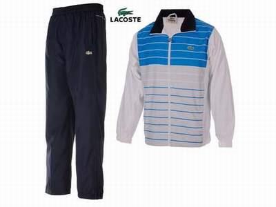 Coton bas De Survetement Lacoste Homme Pantalon wXnq8EWg a0583f74217b