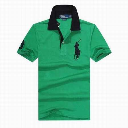 polo femme stade toulousain,parfum polo explorer homme,polo ralph lauren  pas cher paypal 7206ed53160