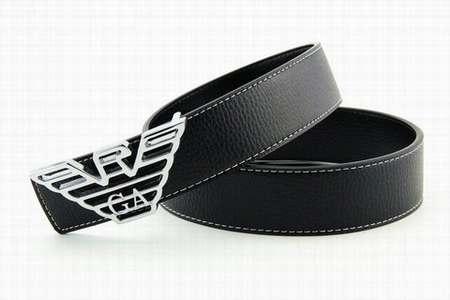 programme slendertone ceinture system femme,ceinture cartouchiere pas cher, ceinture femme apres accouchement 315453f1992