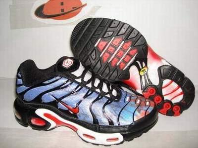 9b76d285990 osmose chaussures reqins chaussure chaussures requins officiel site  CxXq7wCf0