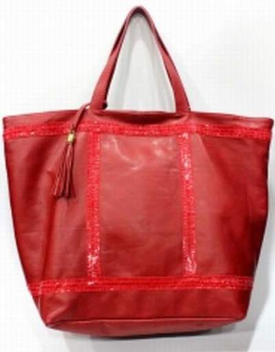 7445c3d45b1eea sac a dos traduction italien,sac birkin italie,sac louis vuitton italie