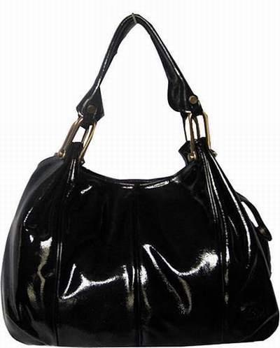sac a main armani jeans vernis noir,sac a main noir cuir pas cher,sac cuir  femme louis vuitton c14216a65c0