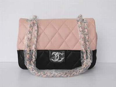 4b6b84c1e6d0 sac chanel nouvelle collection 2012,sac chanel timeless,petit sac chanel  beige