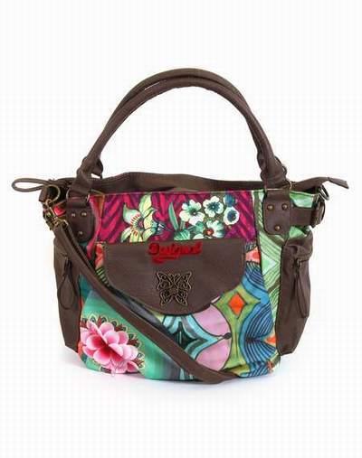 sac desigual helena,desigual sac a main bruselas femme,sac desigual magasin  tendance 3012cd6ba115