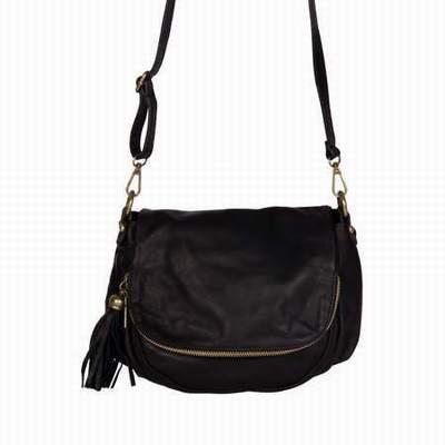 4b8a1ae98e6 sac fred perry noir cuir