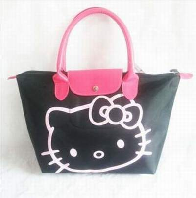sac hello kitty victoria couture prix,sac a dos hello kitty
